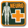 neurological assessment divers